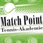 MatchPoint Tennis-Akademie